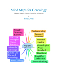 MindMaps4GenWebsiteImage