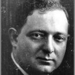 Benjamin Gitlow