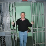 Author in Cell
