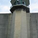 Sing Sing Guard Tower