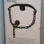 The Gag
